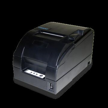 Impresora IMP27