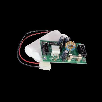 Batería interna G4001