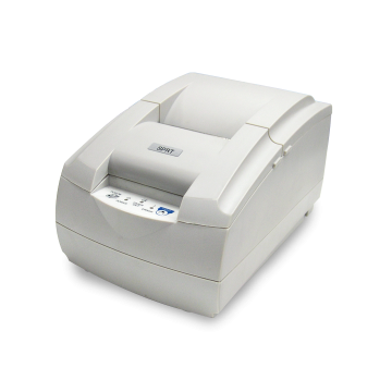 Impresora IMP28