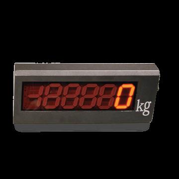 RPT80A