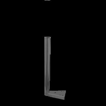 Column CI5
