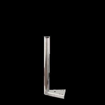 Column CI6