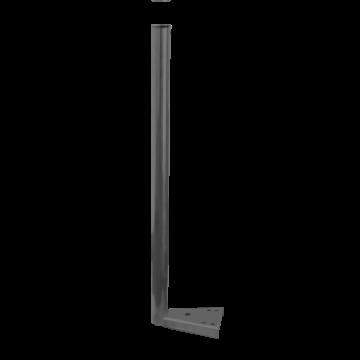 Column CI7