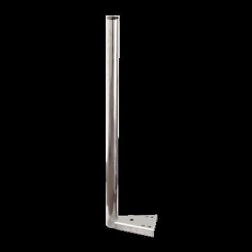 Column CI8