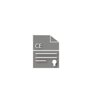 Verification CE