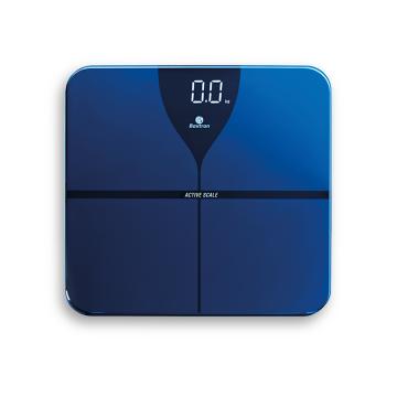 Active scale BLUE